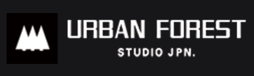URBAN FOREST STUDIO JAPAN(音楽スタジオ)